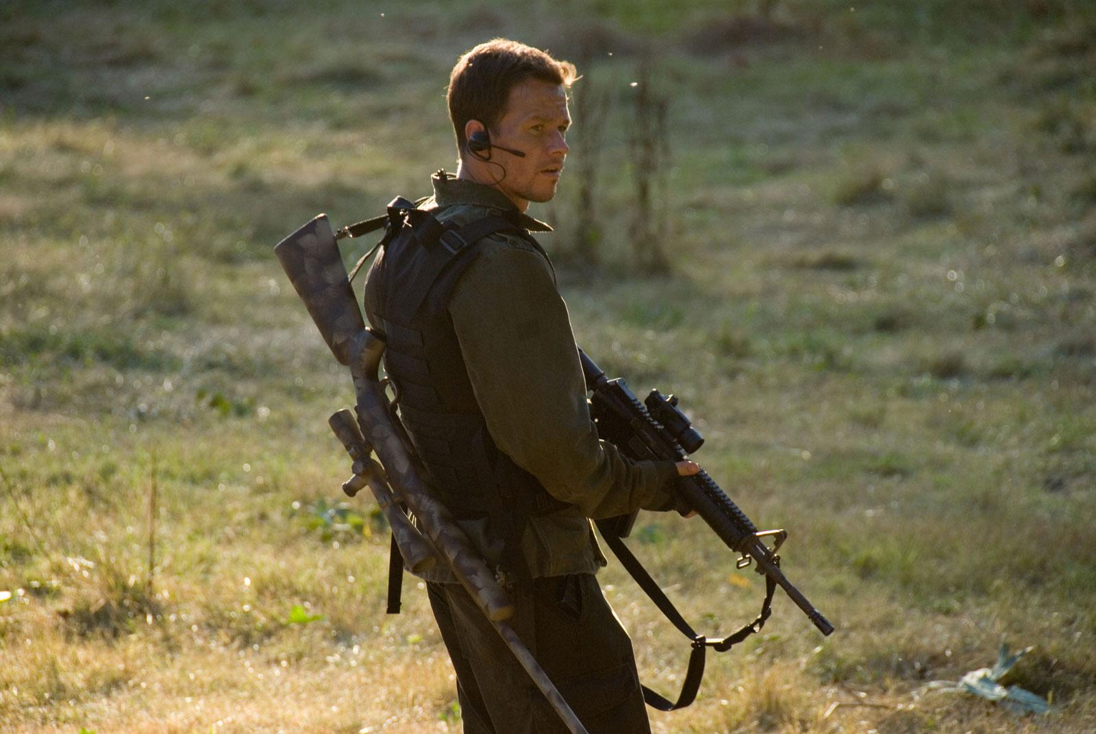 Снайпер 2 смотреть онлайн, Снайперсмотреть онлайн бесплатно в HD 14 фотография