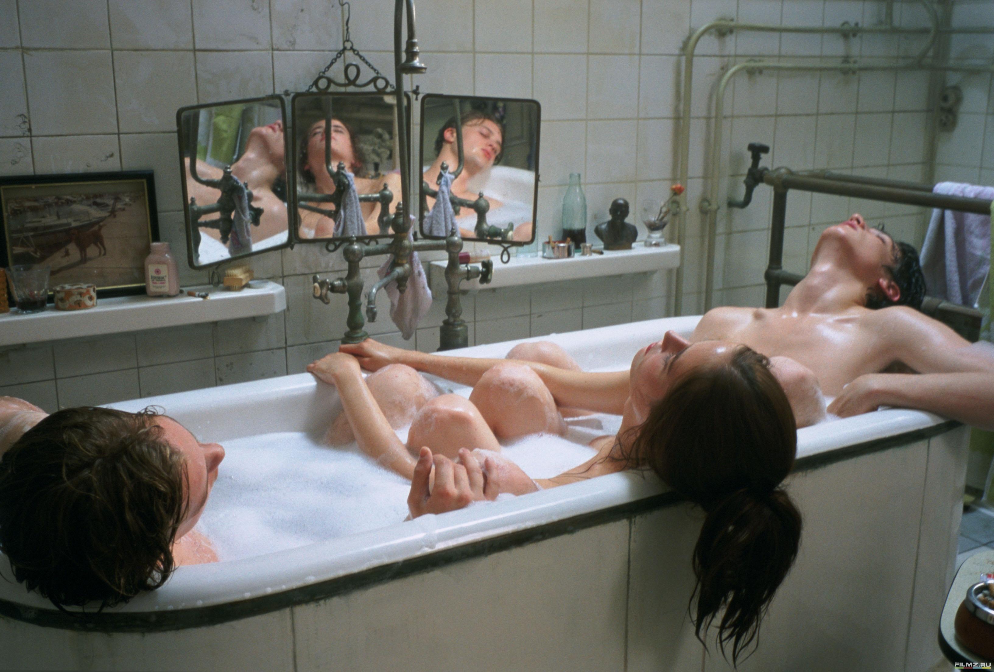 Секс в ремонт смотреть онлайн 18 фотография