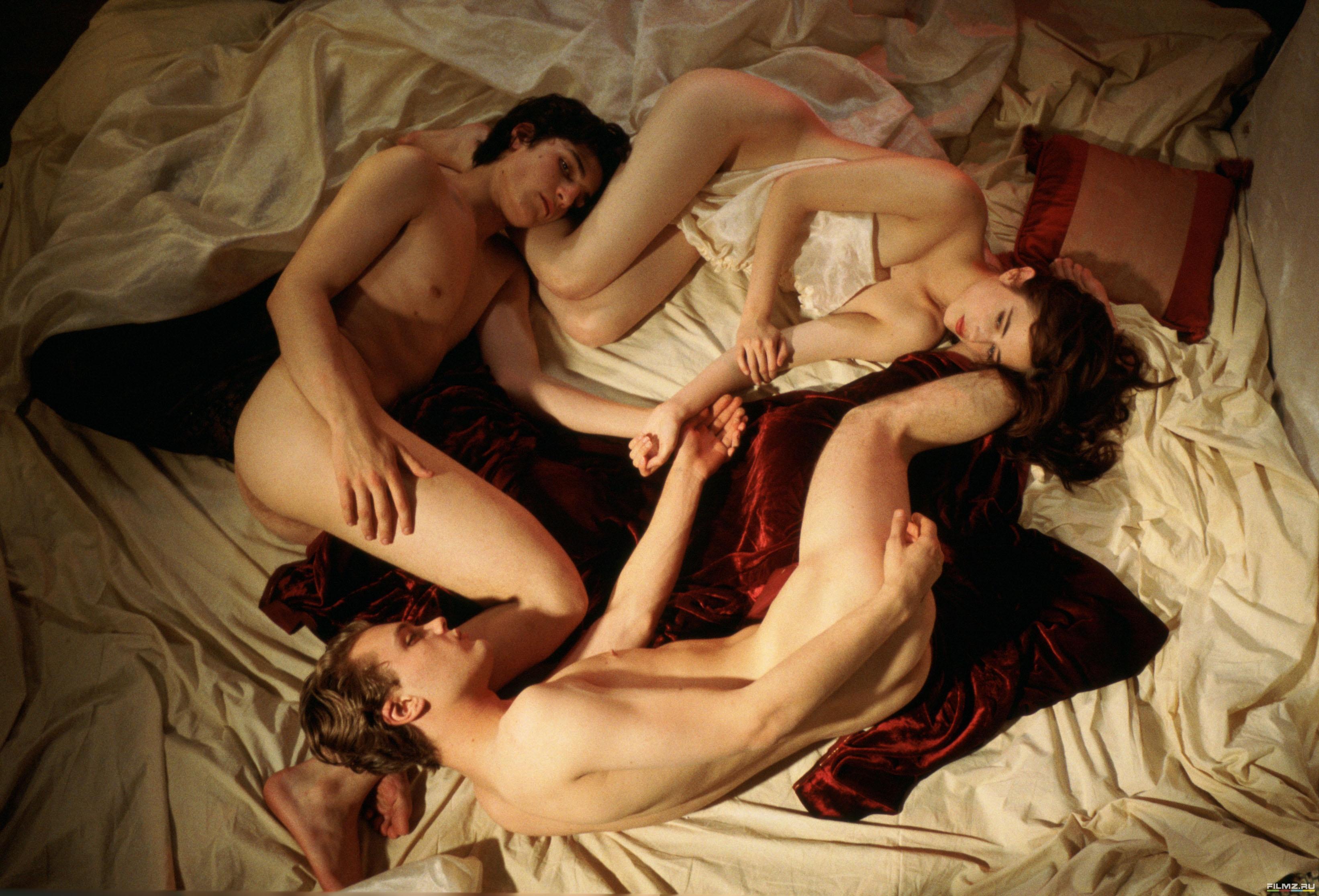Секс с психологом смотреть онлайн 13 фотография