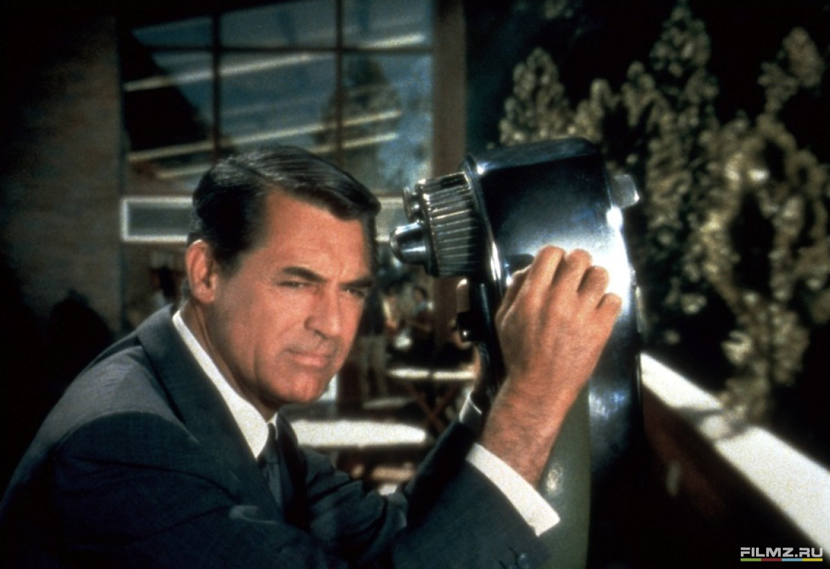 north by northwest film North by northwest is a film directed by alfred hitchcock with cary grant, eva marie saint, james mason, martin landau,  year: 1959 original title: north by northwest synopsis: roger thornhill (cary grant) finds himself in the wrong place at the wrong time suddenly, the hapless businessman is targeted as an american intelligence agent and set up as a killer.
