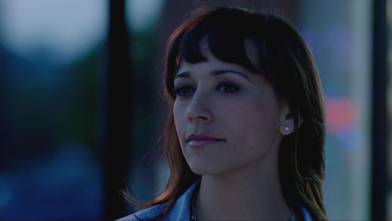 кадры из фильма Селеста и Джесси навеки Рашида Джонс,