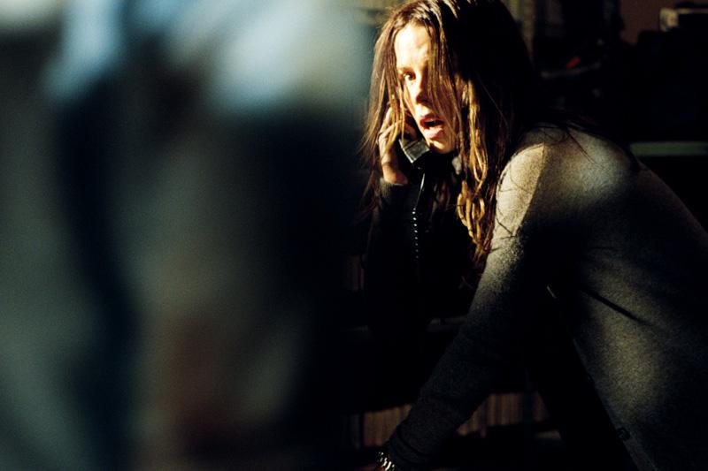 кадры из фильма Вакансия на жертву