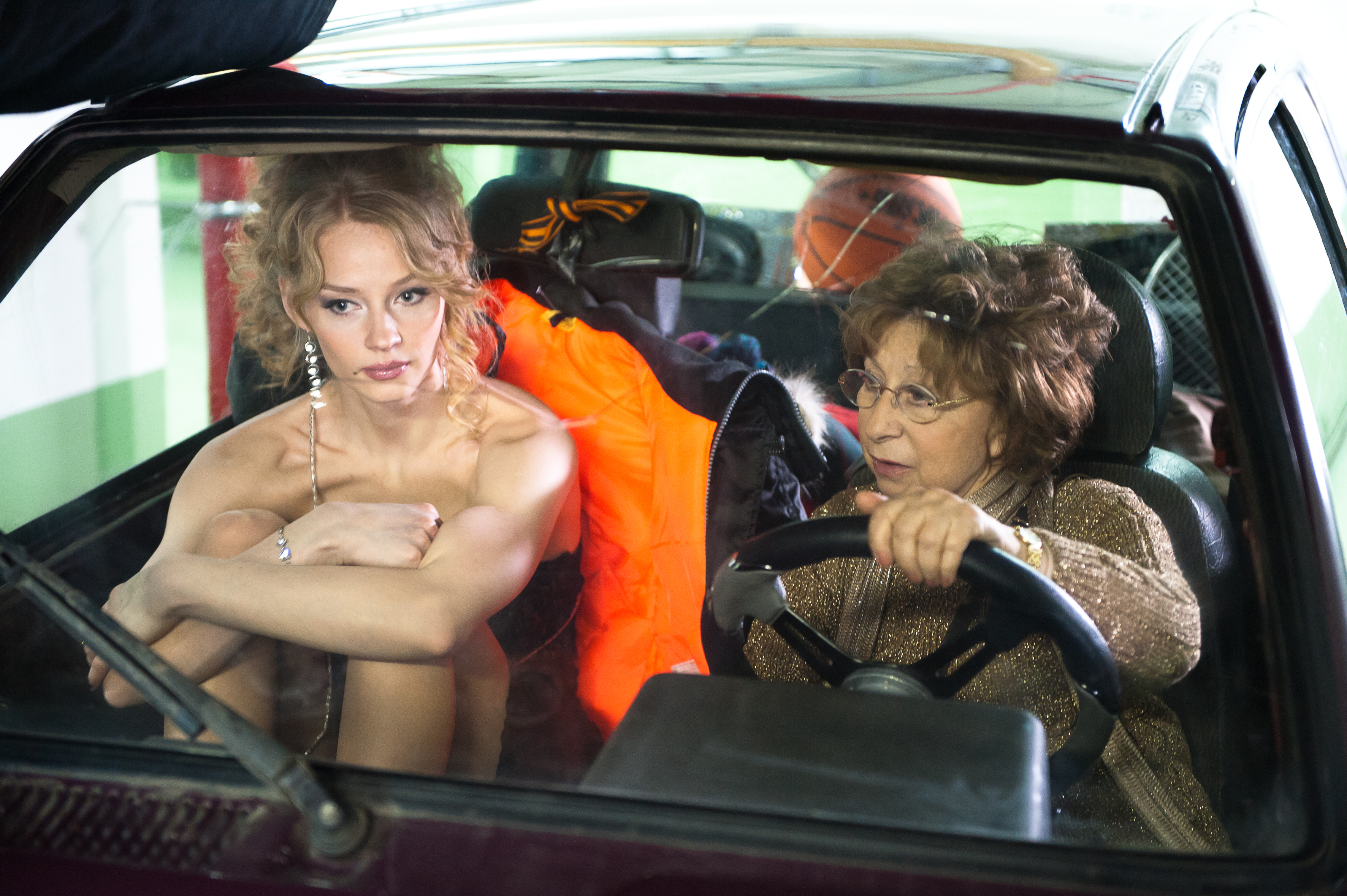 Сестра машине рассказ, Все рассказы про: «с сестрой в машине» Эротические 3 фотография