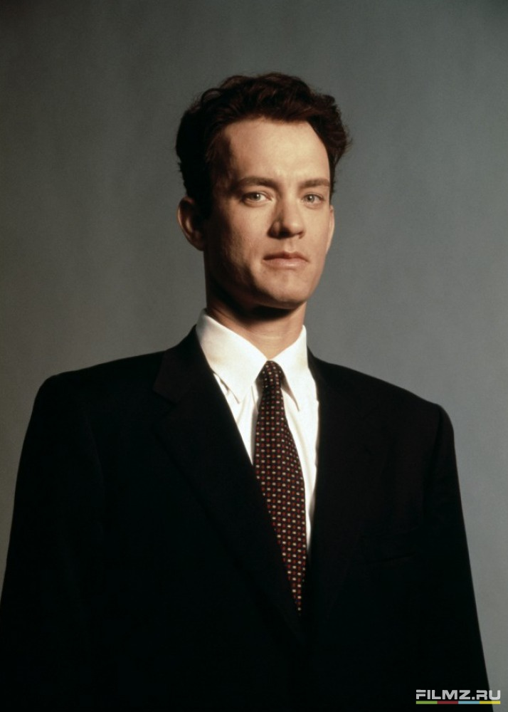 a review of the character of tom hanks in the movie philadelphia Tom hanks was born on july 9, 1956 in concord, california, usatom hanks was given the name thomas jeffrey hanks at birth tom hanks starred and played the following characters in the movies listed below (in alphabetical order).