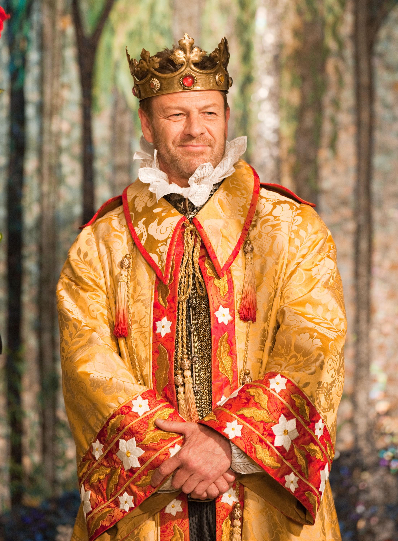 Фото королей на аву