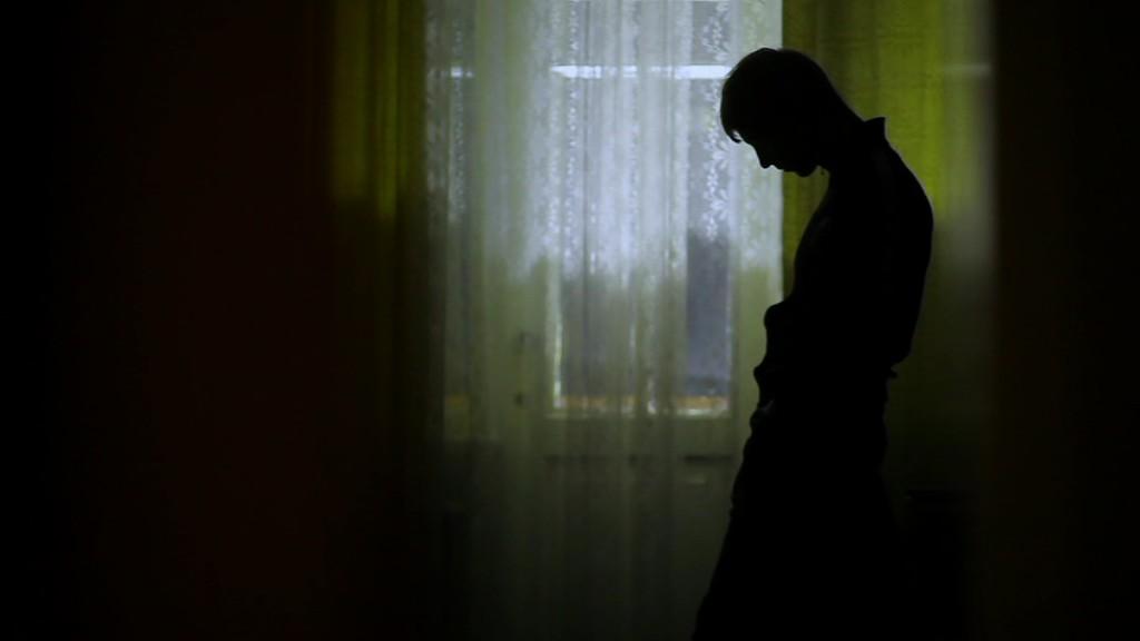 кадры из фильма Гамер