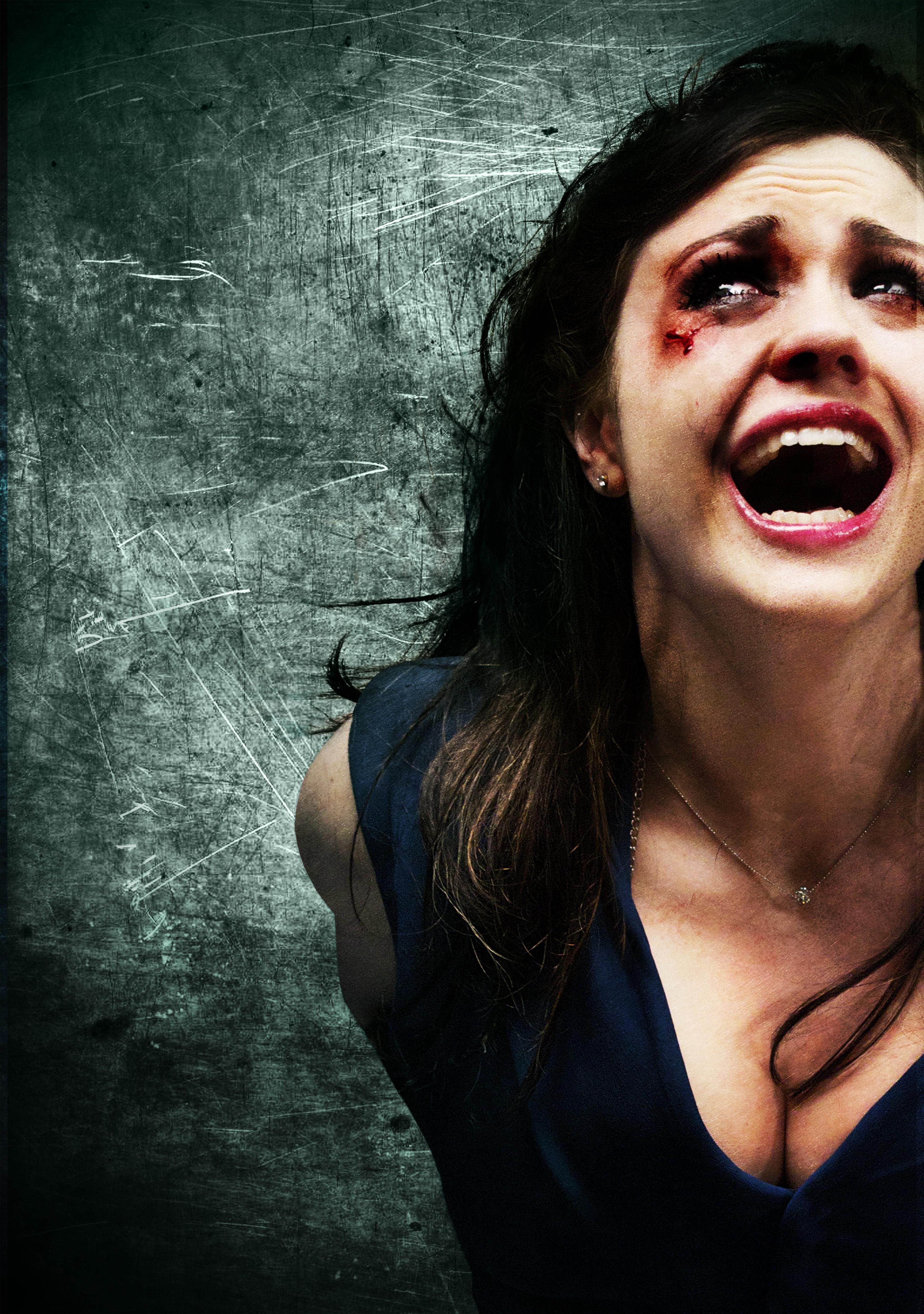 плакат фильма постер textless Играй до смерти
