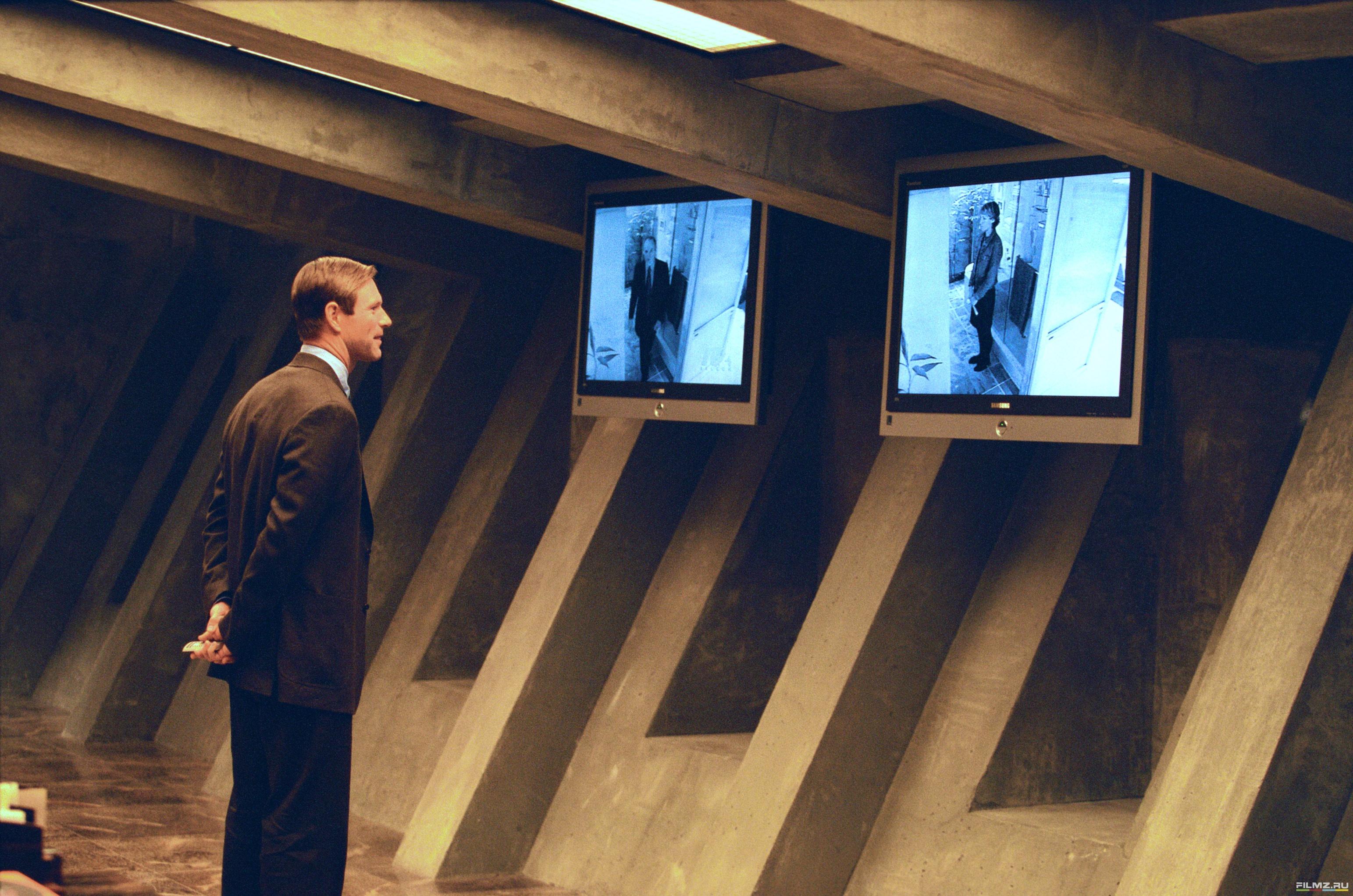 кадры из фильма Час расплаты Аарон Экхарт,