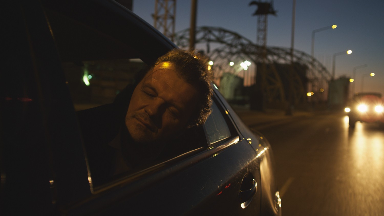 кадры из фильма Гавана, я люблю тебя