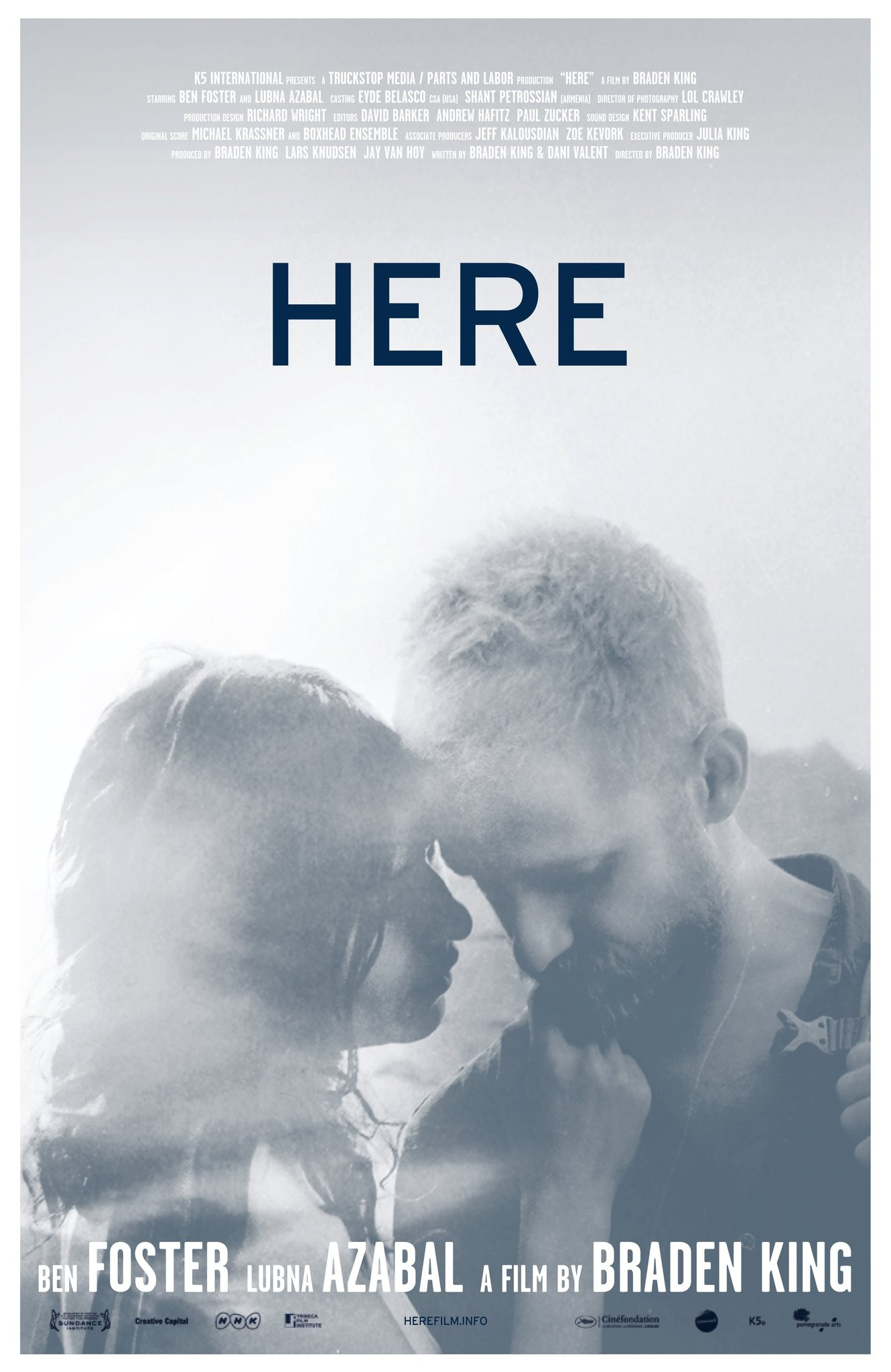 плакат фильма постер Мгновение любви