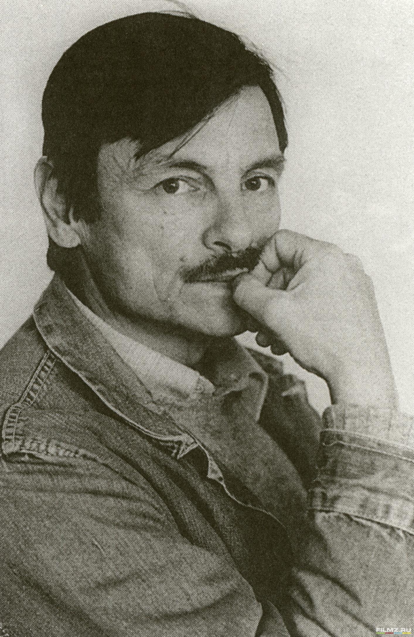 Андрей Тарковский Андрей Тарковский,