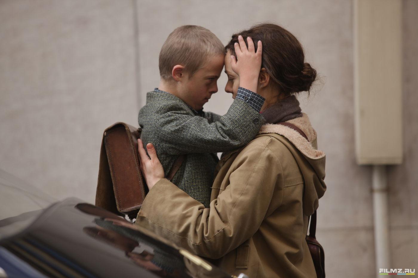 Фоторассказы мать и сын 20 фотография