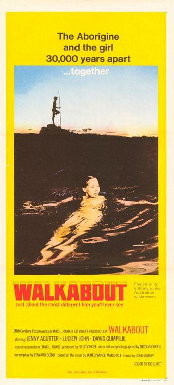 плакат фильма баннер Обход