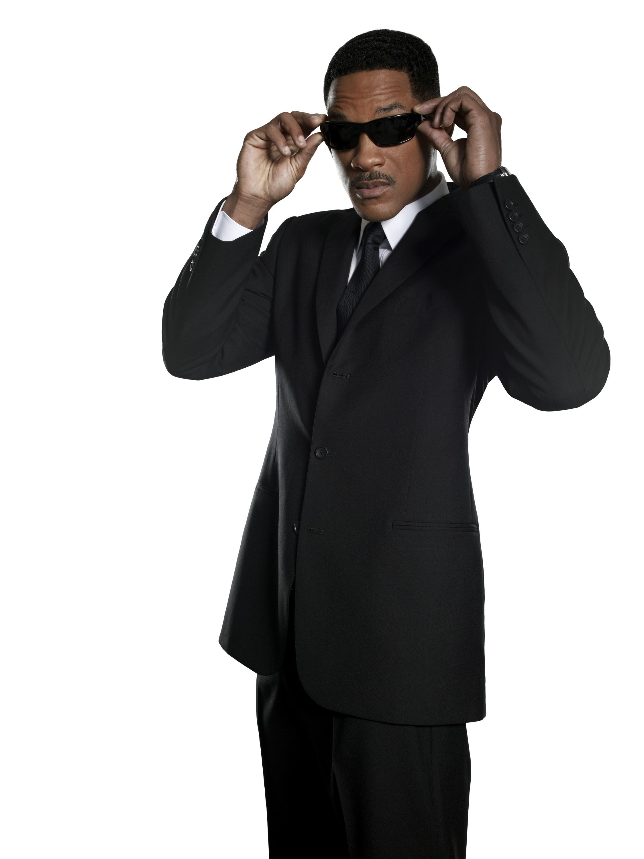 промо-слайды Люди в черном 3 Уилл Смит,