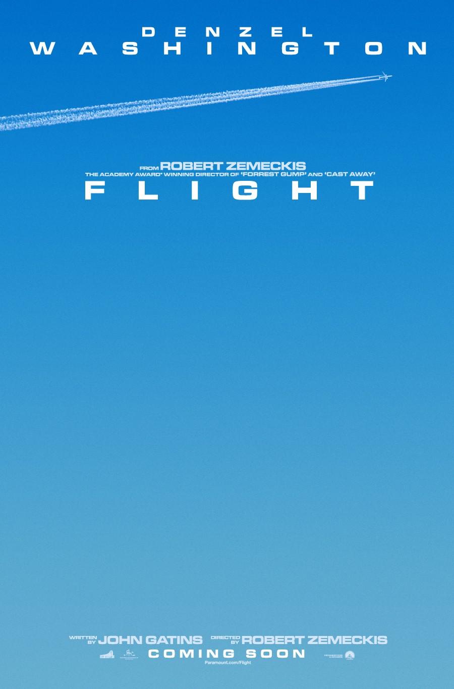 плакат фильма тизер Экипаж