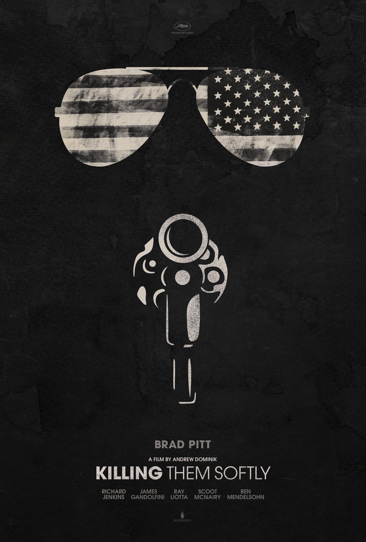 плакат фильма тизер Ограбление казино