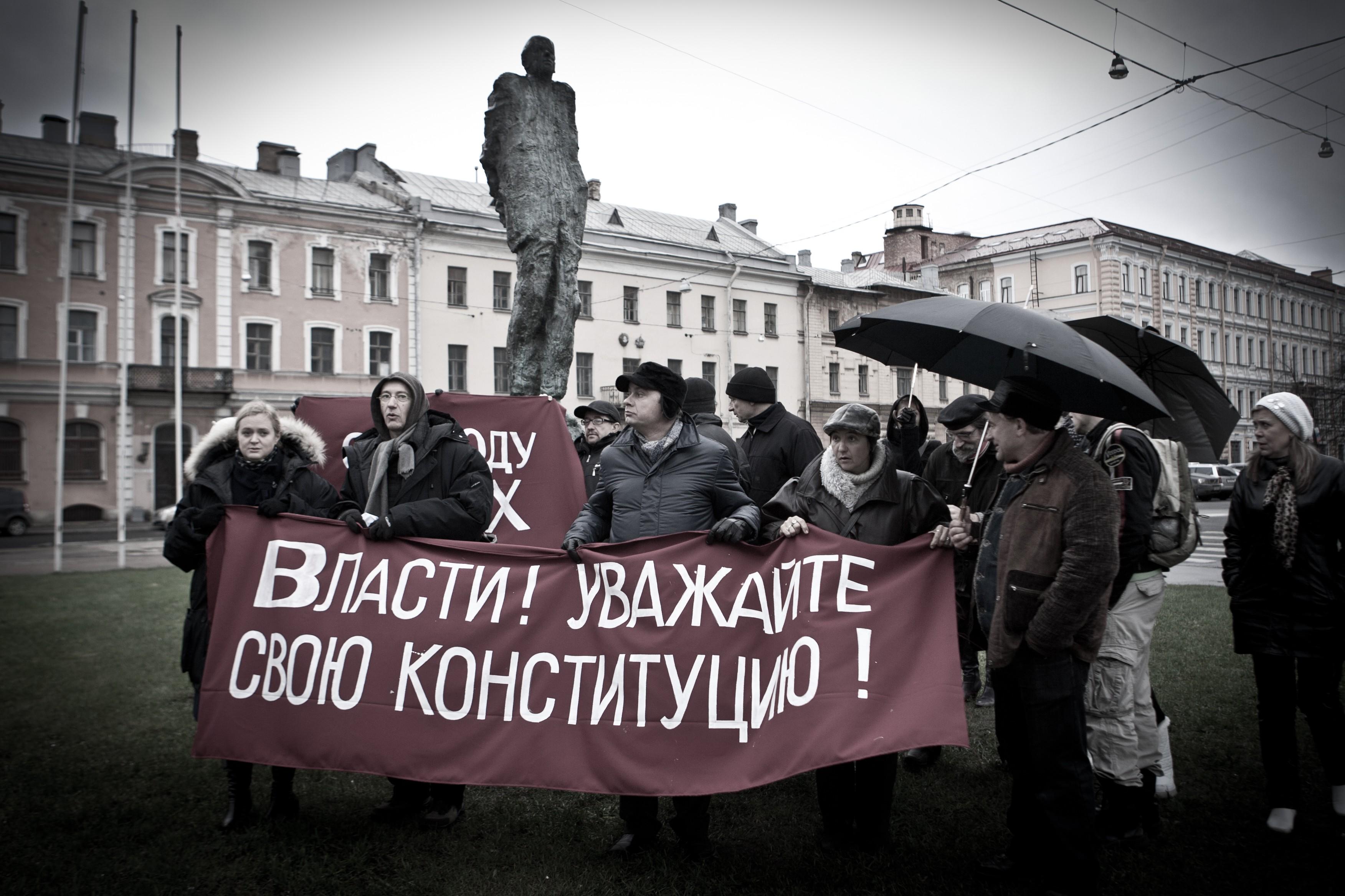 со съемок Кококо Анна Михалкова,