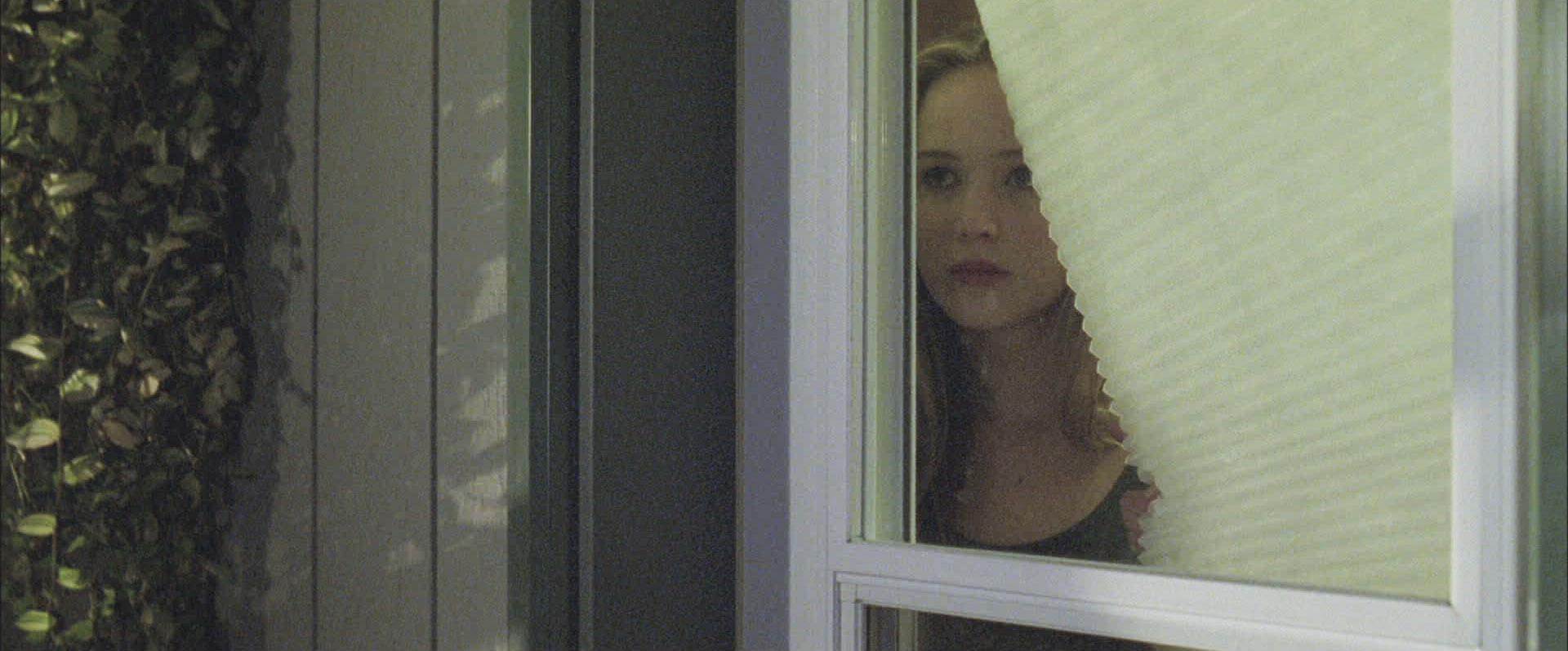 кадры из фильма Дом в конце улицы Дженнифер Лоуренс,