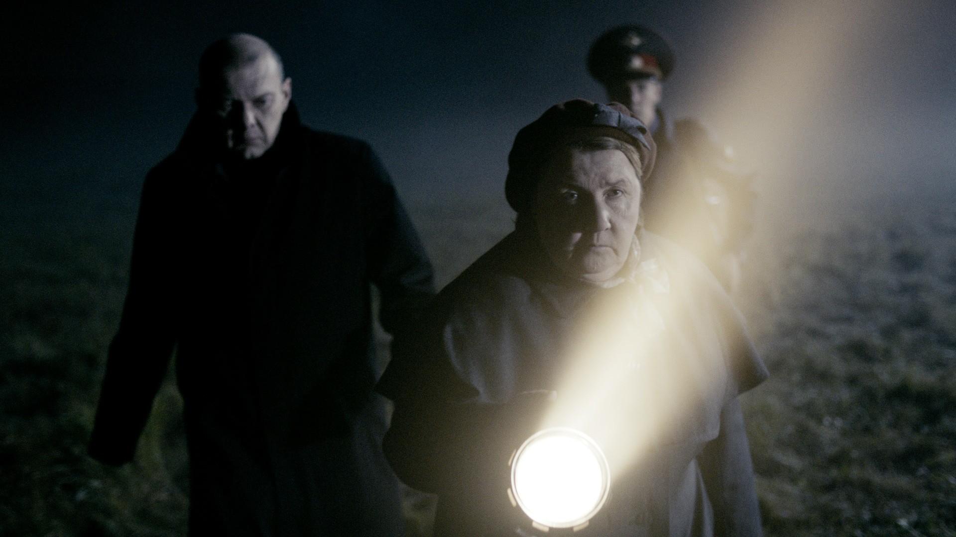 кадры из фильма Рассказы