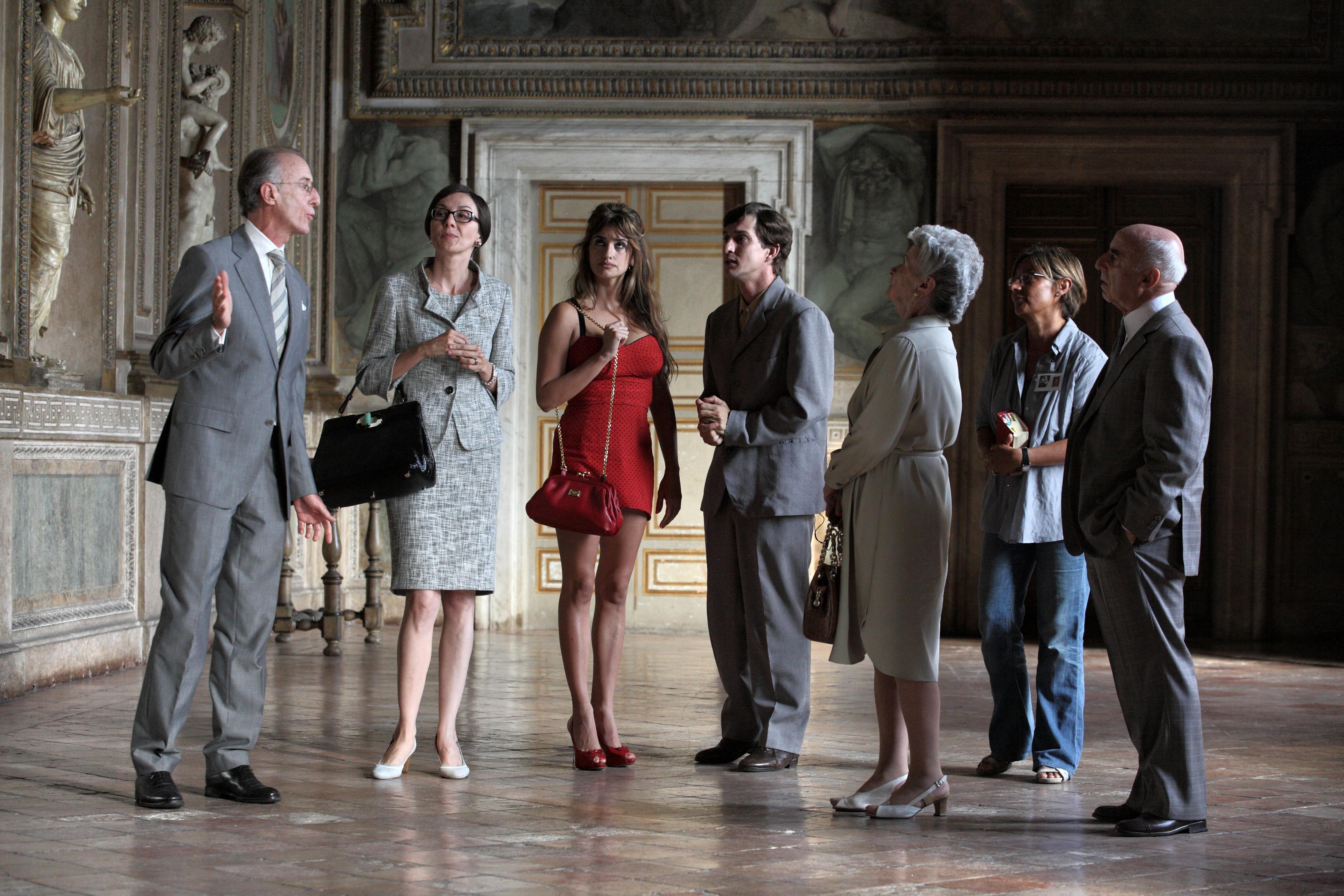 сексуальные голые итальянские фильмы онлайн хорошем качестве следует думать, что