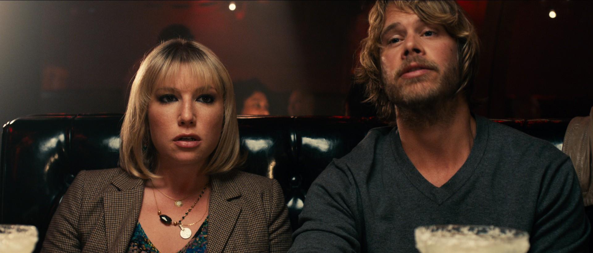 кадры из фильма Селеста и Джесси навеки Ари Грейнор, Эрик Кристиан Ольсен,