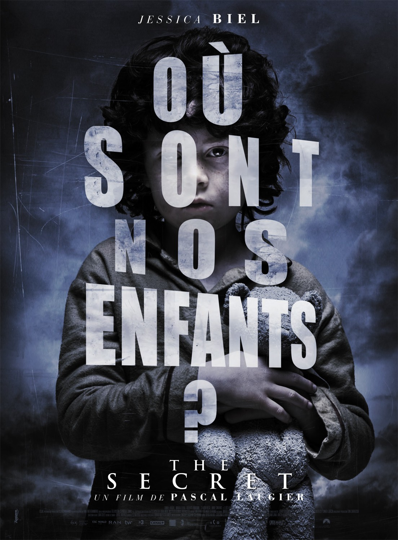 плакат фильма характер-постер Верзила*