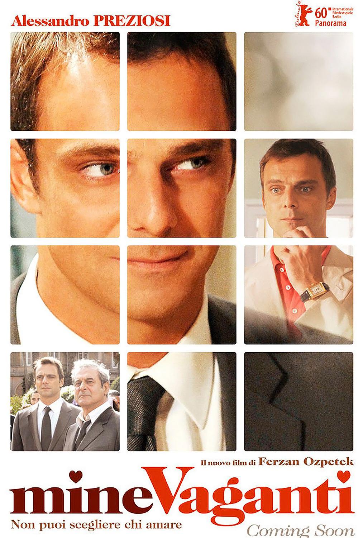плакат фильма характер-постер Холостые выстрелы