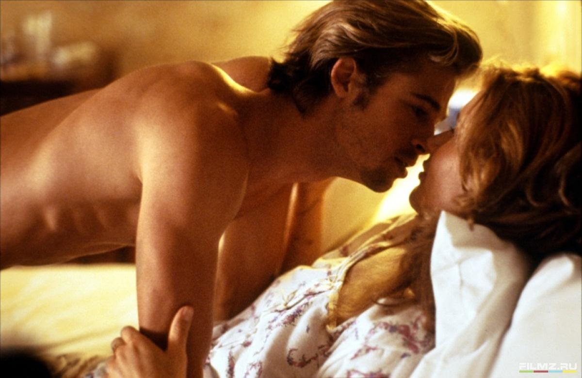 Фильмы сэкса и эротики