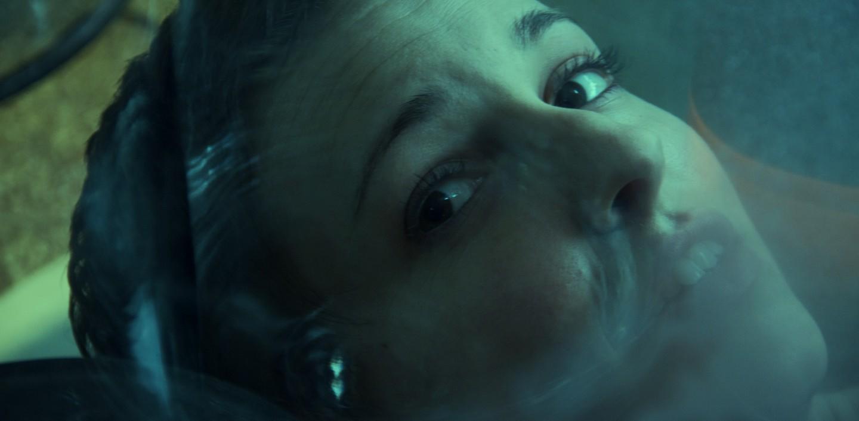 кадры из фильма Коллекционер 2 Эмма Фитцпатрик,