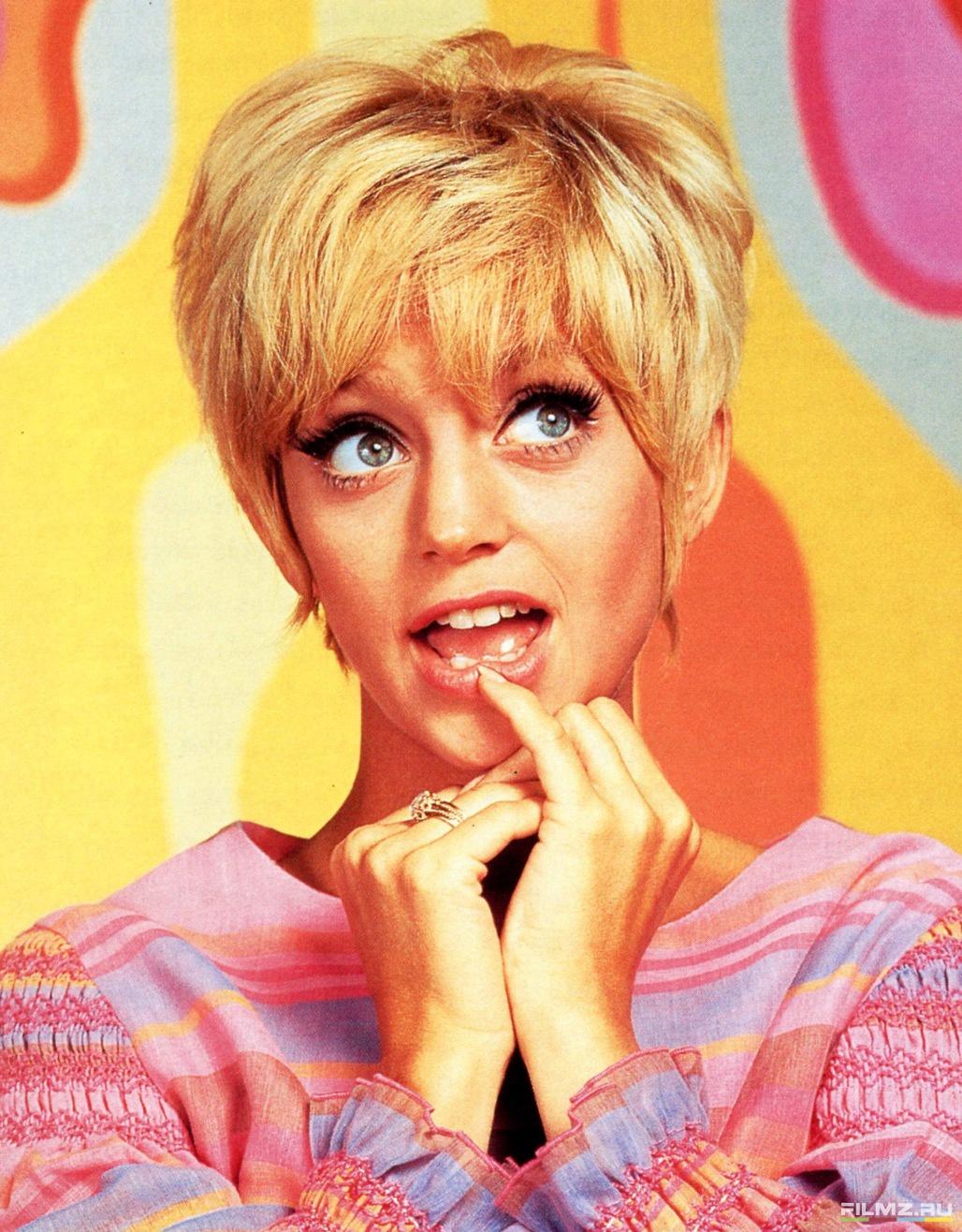 фотосессия промо-слайды Цветок кактуса Голди Хоун,