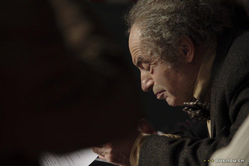 кадры из фильма 12