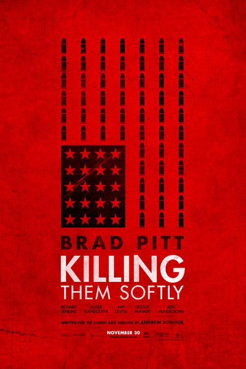 плакат фильма арт-постеры Ограбление казино