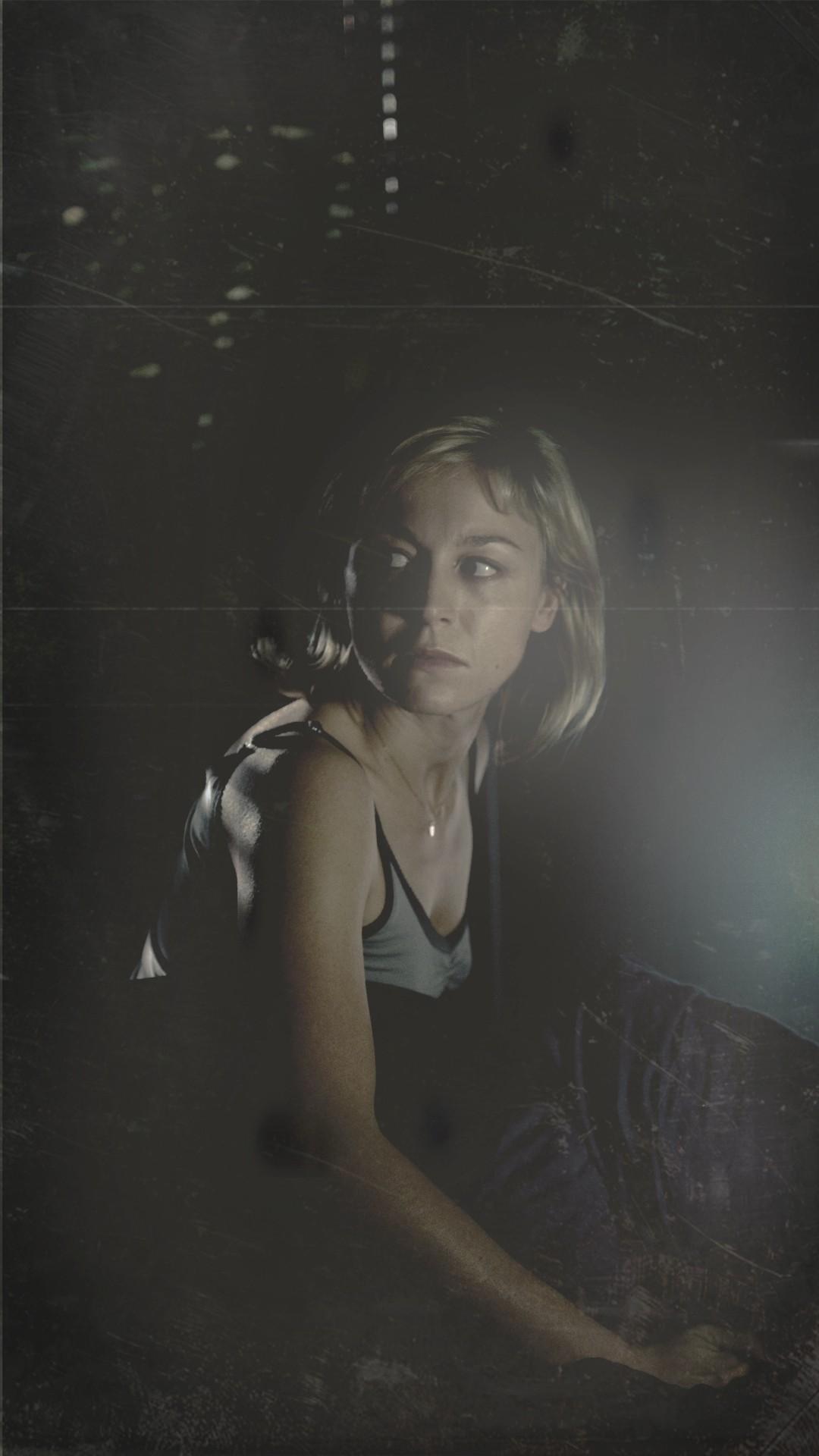кадры из фильма Синистер