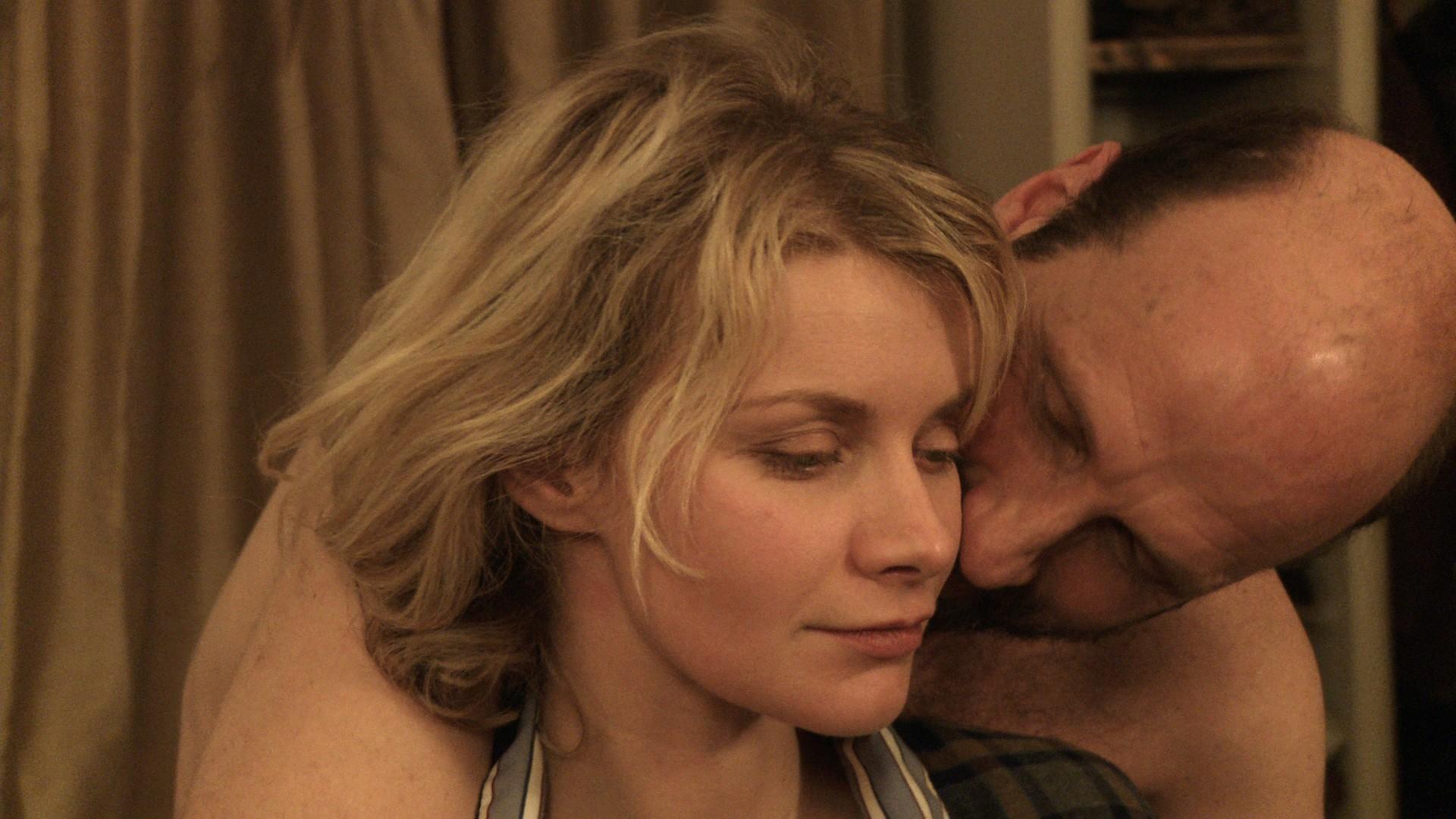 luchshie-frantsuzskie-eroticheskie-filmi