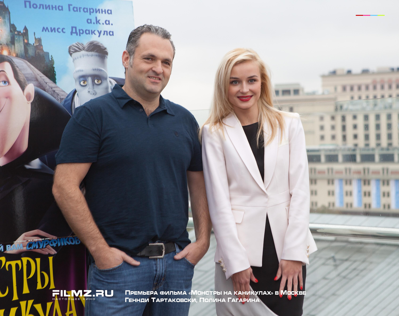 Фильм гражданский брак актеры и роли