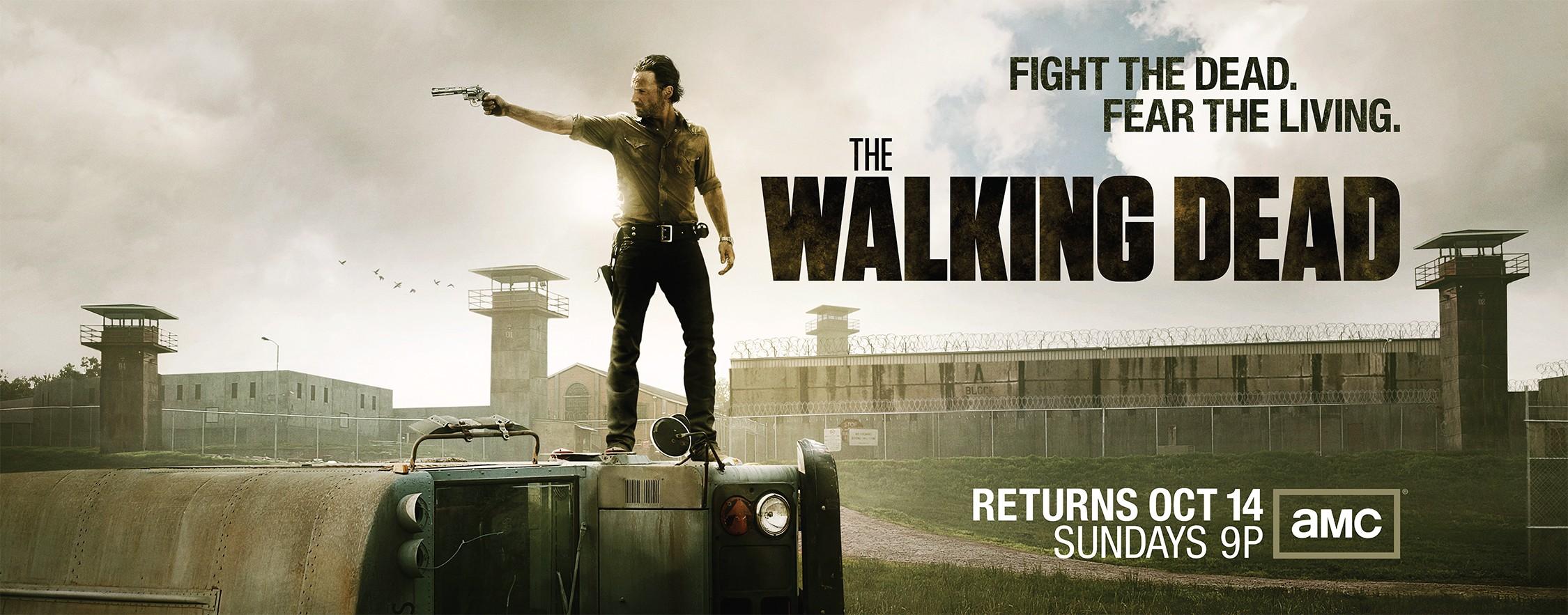 Кадры из фильма ходячие мертвецы смотреть онлайн 1 сезон в hd 720