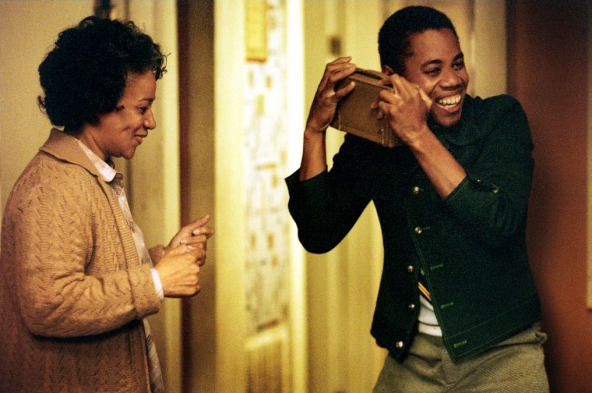 the lessons from the movie radio Find radio movie questions lesson plans and teaching resources quickly find that inspire student learning.