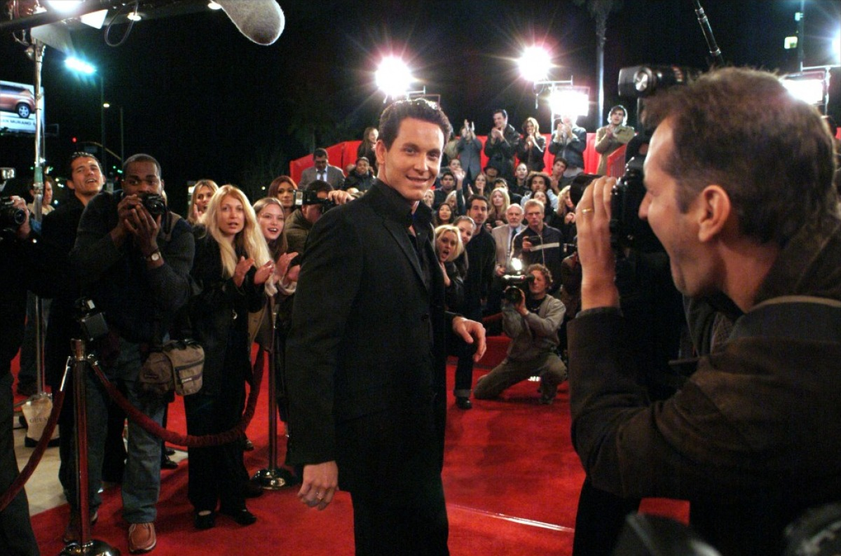 the effects of paparazzi on celebrities essay