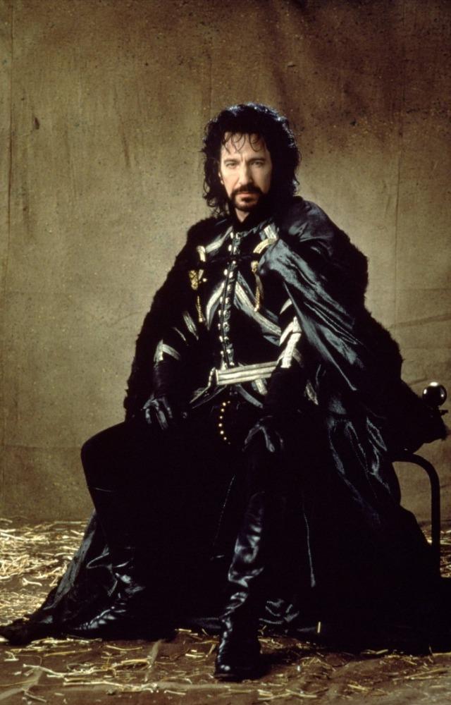 Картинки по запросу Робин Гуд: Принц воров
