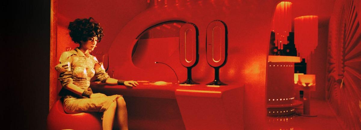 2046 2004 - фильмы - кинокопилка