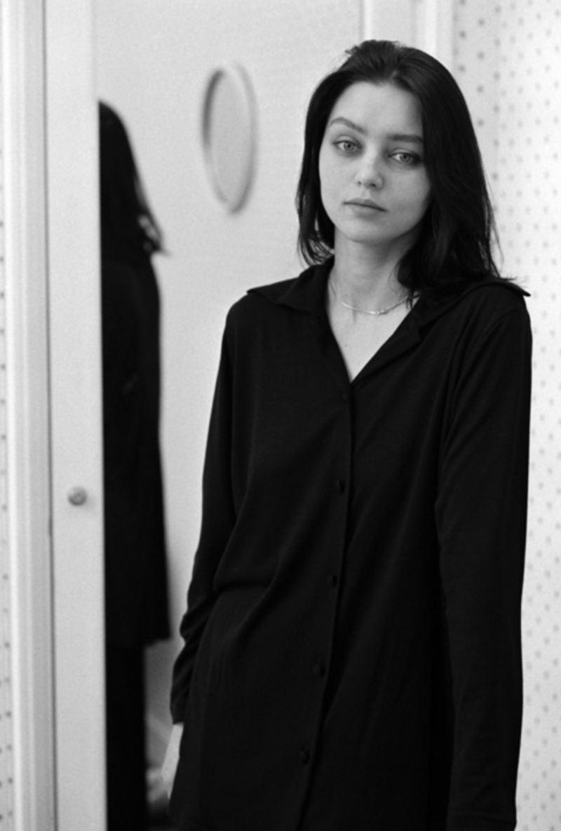 Yekaterina Golubeva Nude Photos 56