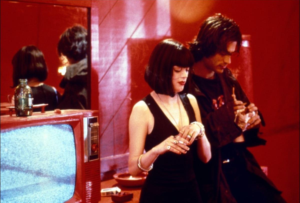 Devil in the Flesh Video 1998  IMDb