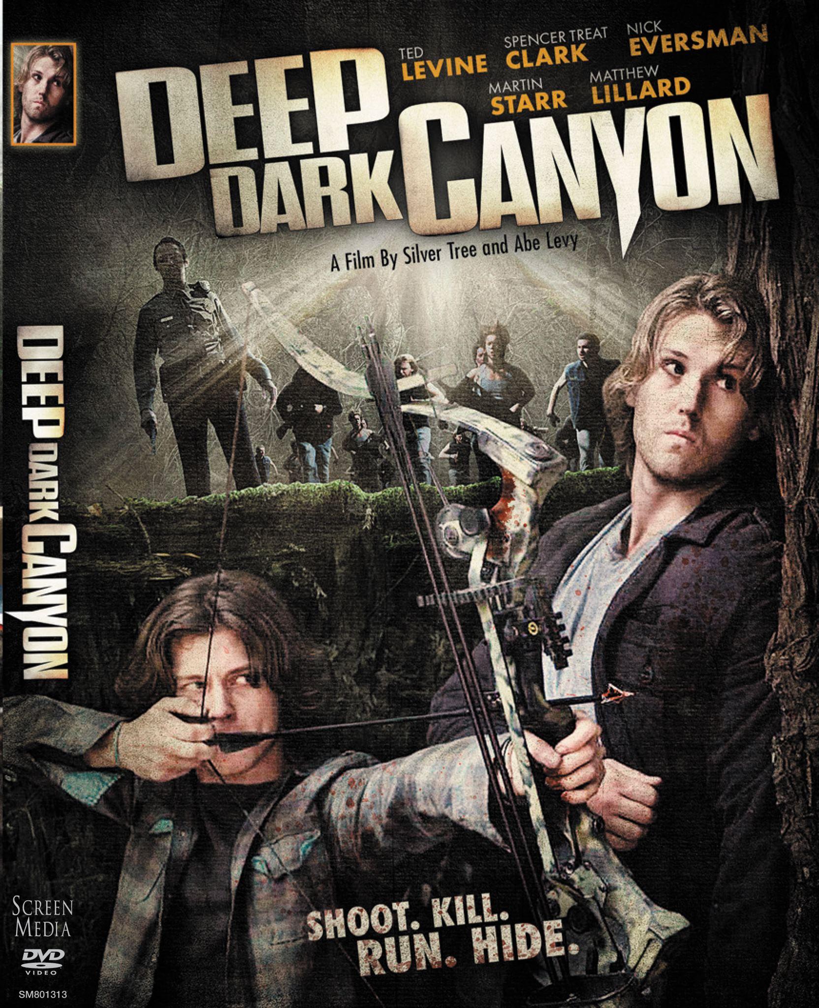плакат фильма DVD Непокорные
