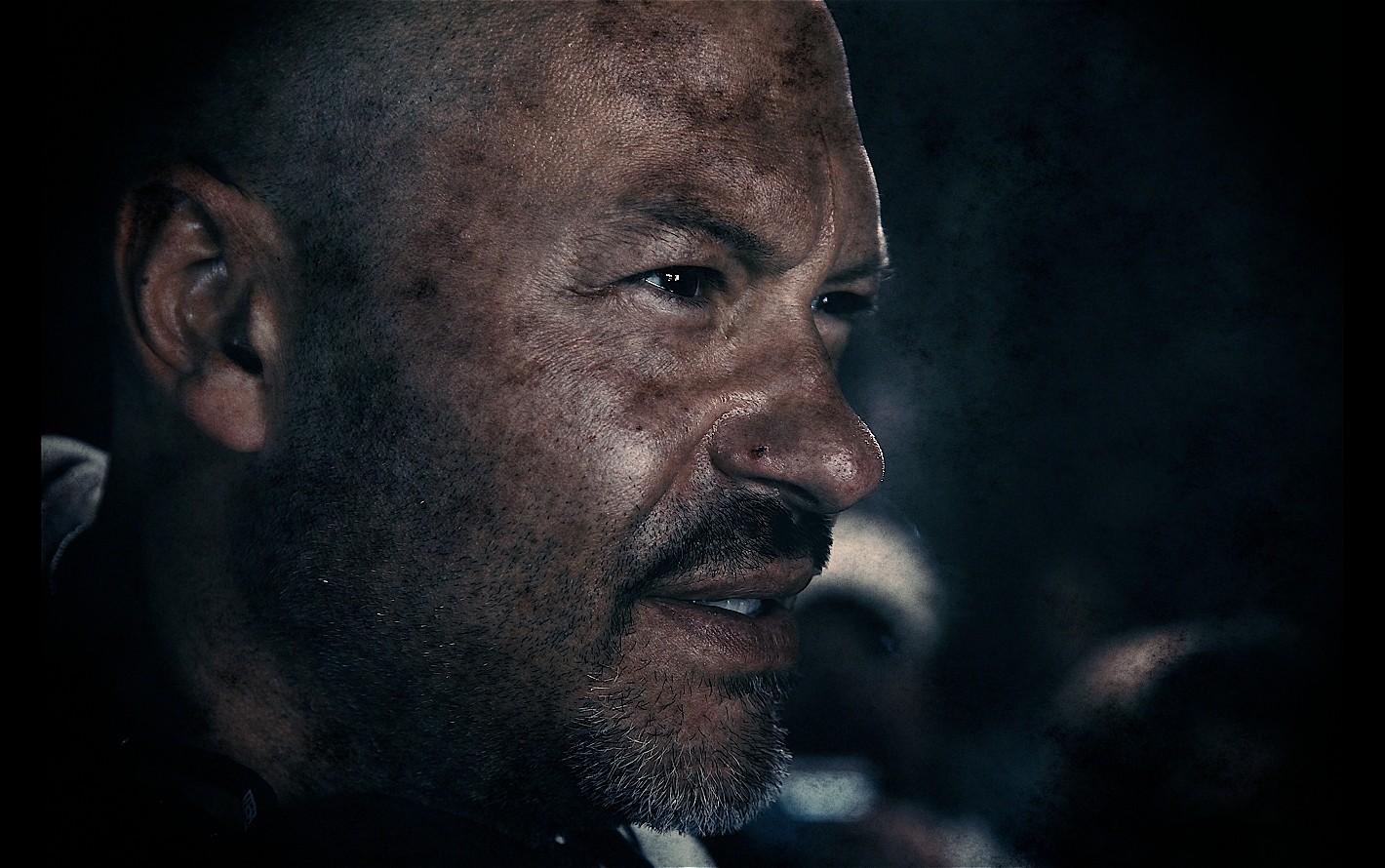 Фильм «Притяжение» затри дня проката собрал практически 270 млн руб.