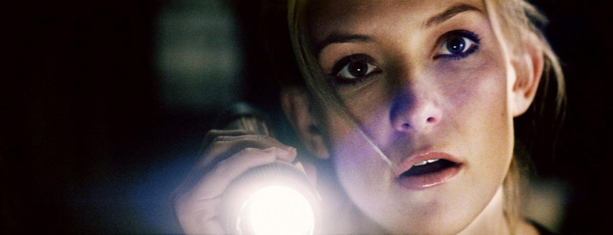 кадры из фильма Ключ от всех дверей Кейт Хадсон,