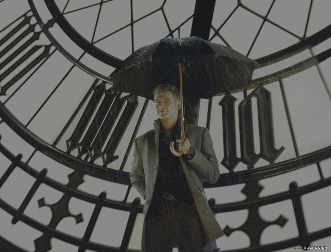 кадры из фильма Телепорт