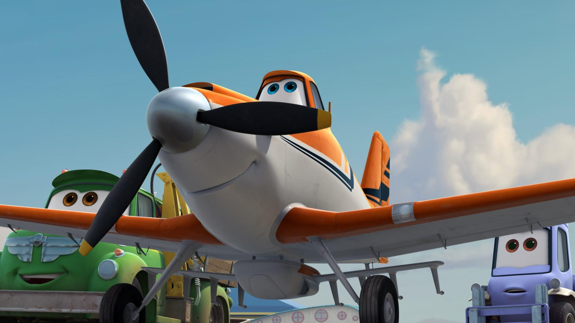 Planes Movie Online Viooz