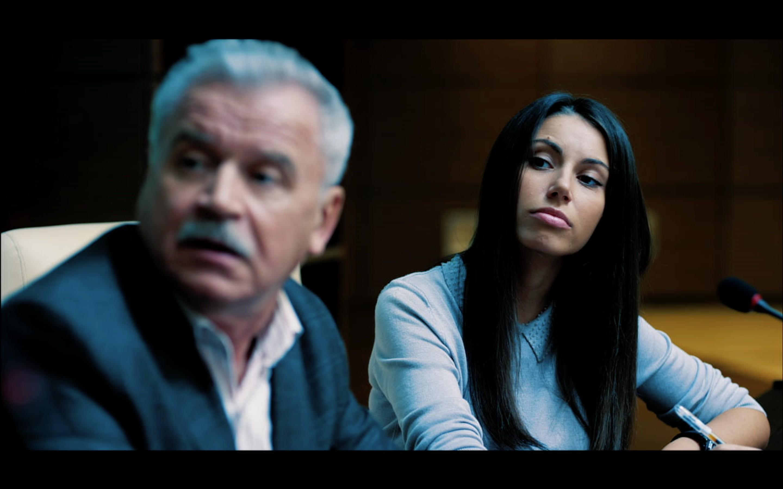 кадры из фильма Одноклассники.ru: НаCLICKай удачу