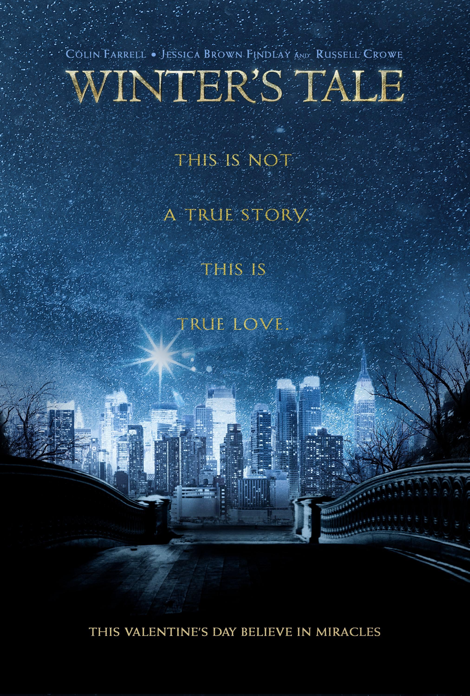 плакат фильма постер Любовь сквозь время