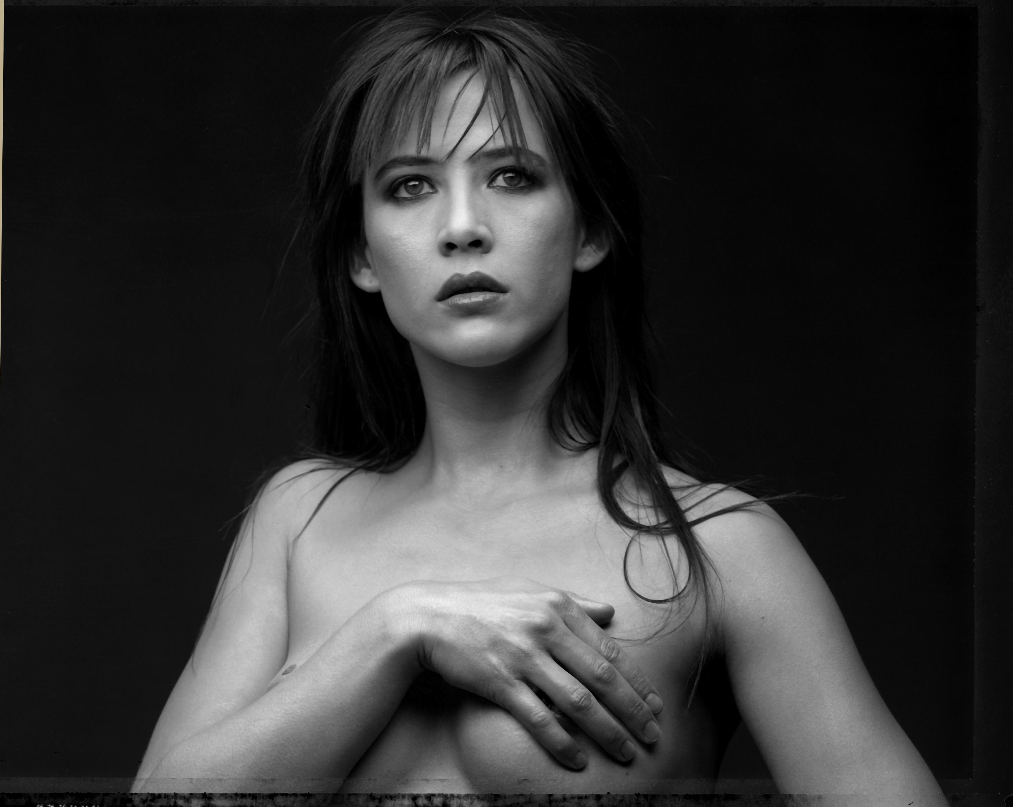 Фото настоящих голых актрис этом